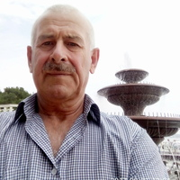 Хумит, 65 лет, Дева, Москва