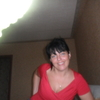 Ирина, 46, г.Старица