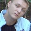 Пётр, 36, г.Южноукраинск