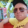 Александр, 40, г.Кез
