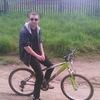 Сергей, 24, г.Рославль