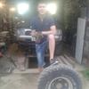 эдуард, 30, г.Ангарск