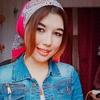 Александра, 17, г.Астрахань
