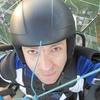 Wacek Migacz, 41, г.Nowy Sacz