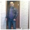 romeo, 30, г.Мариуполь