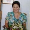 Мельникова Нина Серге, 59, г.Ульяновск
