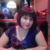 Ирина, 29, г.Набережные Челны
