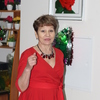 Анна, 67, г.Екатеринбург