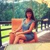 Людмила, 28, г.Новосибирск