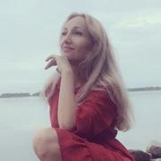 Татьяна 38 Энгельс