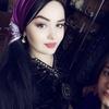 Эльмира, 19, г.Нальчик
