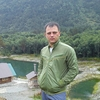 Сослан, 31, г.Владикавказ