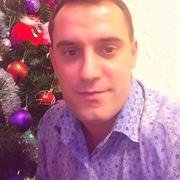 Nikolay 37 Дубна