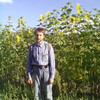 Алексей, 36, г.Нежин