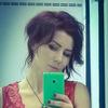 Александра, 32, г.Киев