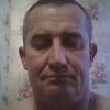 Сергей, 49, г.Карпинск
