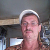 Николай Охрименко, 57, г.Рузаевка