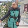 Таня, 52, г.Ростов-на-Дону