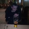 Макс, 23, г.Новочебоксарск
