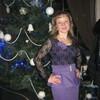 Екатерина, 32, Красний Лиман