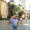 Геннадий, 67, г.Караганда