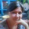 ★ღღღ★ Elena, 28, г.Тюмень