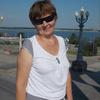 Мария, 63, г.Волгоград