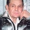 Владимир, 69, г.Туймазы
