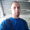 Филипп, 25, г.Киров (Кировская обл.)