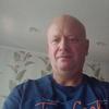 игорь, 58, г.Жуковский