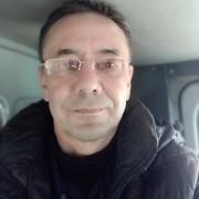Сергей 45 Улан-Удэ