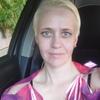 Оля, 40, г.Собинка
