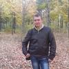 Павел Языков, 30, г.Липецк