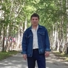 Aleksandr, 57, Nefteyugansk