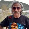 Григорий, 61, г.Капан