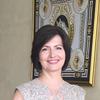 Инна Ярославская, 53, г.Москва