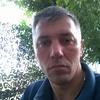 владимир, 41, г.Саранск