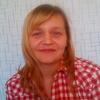 Любовь, 35, г.Вязьма