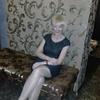 Татьяна, 48, г.Краснодар