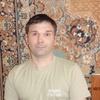 Денис, 41, г.Брянск