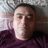 Ruslan, 30, Krasnodar