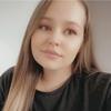 Кристина, 21, г.Берлин