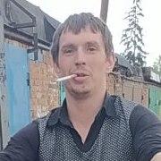 Алексей 30 Солнечногорск