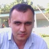 TERLAN, 44, г.Загатала