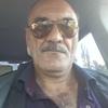 Алик, 45, г.Краснодар