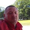 Борис, 39, г.Lisnice