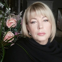 Olga, 65 лет, Близнецы, Клин