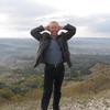 Viktor, 66, Ufa
