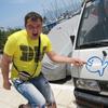 Oleg, 39, г.Киев