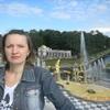 Людмила, 46, Мерефа